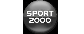 Referenz Sport 2000